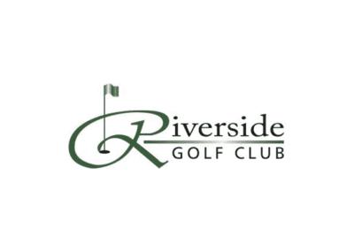 Riverside Golf Club Bistro & Roof Top Bar