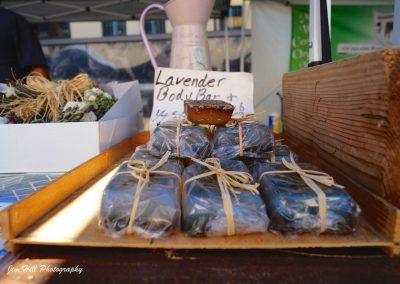 Chehalis Farmers Market 10