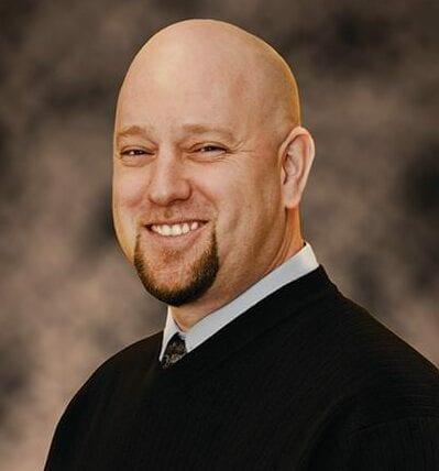 Mitch Moberg