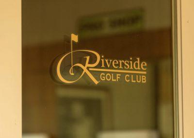 Riverside 070618_0803