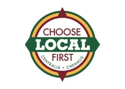 Choose Local First