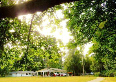Lintott-Alexander Park