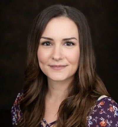 Lindsey Senter