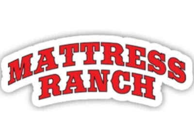 Mattress Ranch