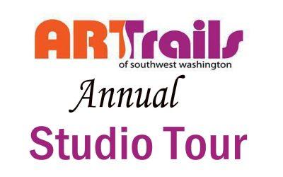 ARTrails Is Active Year-Round