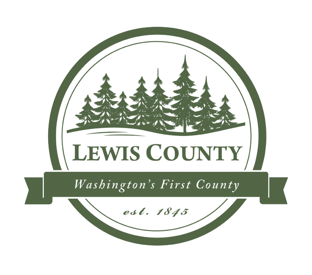 Lewis County Phase 3 Application Approved