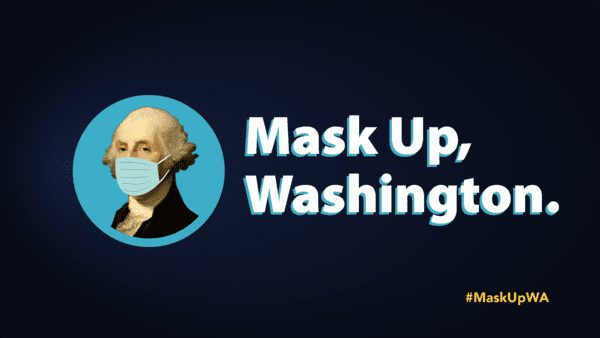 Health secretary issues statewide mandatory face covering order