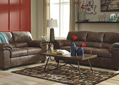 JJ Berry Furniture & Mattresses