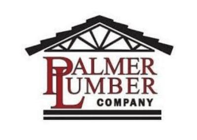 Palmer Lumber
