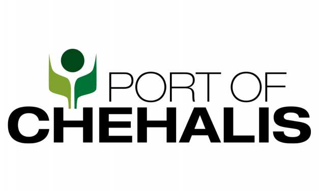Port of Chehalis Launches New Jobs Page on Website